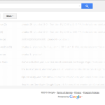 Gmail vs Fastmail