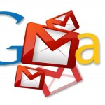 create gmail account