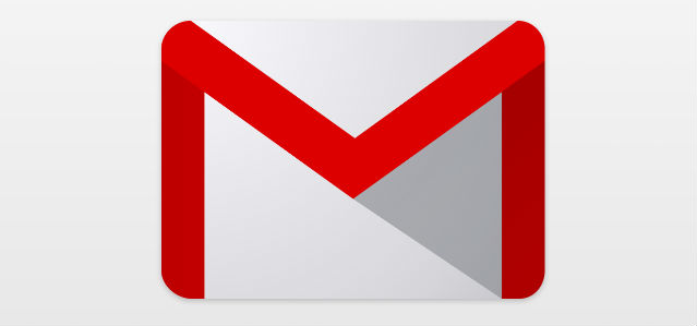 open gmail account