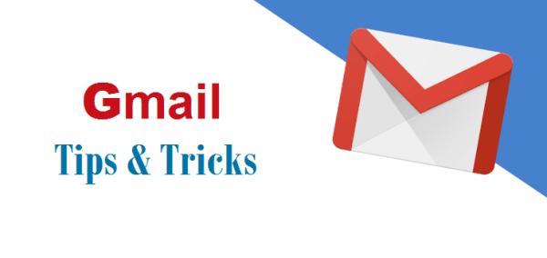 gmail-amazing-tips