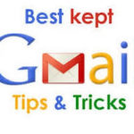 gmail-tips