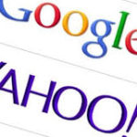 gmail vs yahoo