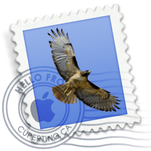 apple-mail-logo