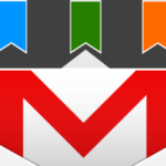 gmail-best-mail-tool