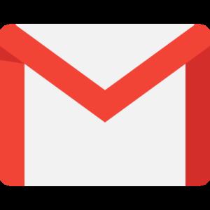 gmail-mail-logo