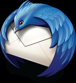 mozilla-thunderbird-logo