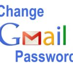 opengmail_change_gmail_password