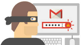 opengmail_change_gmail_password_steps
