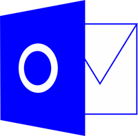 outlook-email-logo