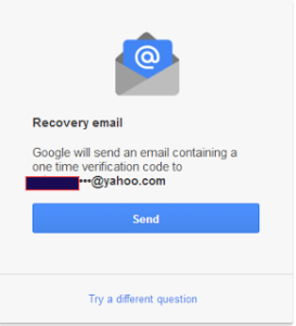 opengmail-reset-gmail-password-3