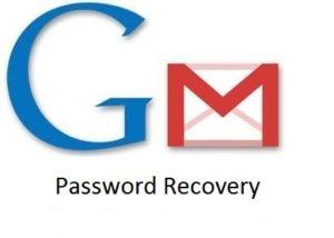 opengmail.com-gmail-password-reset