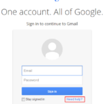 opengmail.com-reset-gmail-password