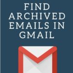 opengmail.com_archived_mails
